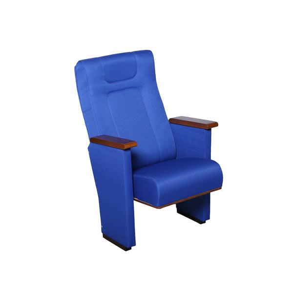 صندلی همایشی