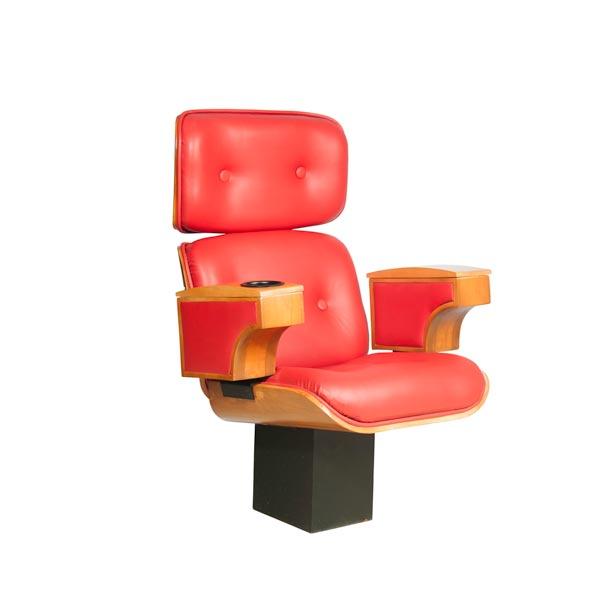صندلی--VIP--SOHA
