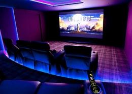 انتخاب سینمای خوب