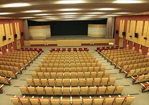 پرفروش ترین صندلی آمفی تئاتر